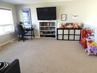 Photo 22: 20734 58 Avenue in Edmonton: Zone 58 House for sale : MLS®# E4150140