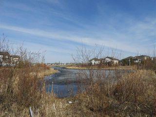 Photo 29: 20734 58 Avenue in Edmonton: Zone 58 House for sale : MLS®# E4150140