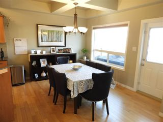 Photo 2: 20734 58 Avenue in Edmonton: Zone 58 House for sale : MLS®# E4150140