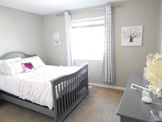 Photo 19: 20734 58 Avenue in Edmonton: Zone 58 House for sale : MLS®# E4150140