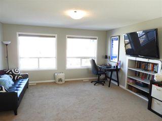 Photo 20: 20734 58 Avenue in Edmonton: Zone 58 House for sale : MLS®# E4150140