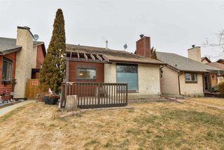 Photo 30: 130 WESTGLEN Crescent: Spruce Grove House for sale : MLS®# E4150734