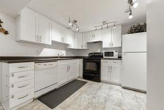 Photo 25: 130 WESTGLEN Crescent: Spruce Grove House for sale : MLS®# E4150734