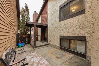 Photo 28: 130 WESTGLEN Crescent: Spruce Grove House for sale : MLS®# E4150734