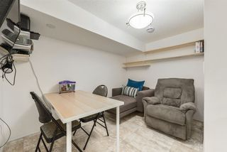 Photo 27: 130 WESTGLEN Crescent: Spruce Grove House for sale : MLS®# E4150734