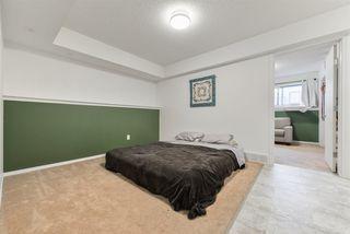 Photo 20: 130 WESTGLEN Crescent: Spruce Grove House for sale : MLS®# E4150734