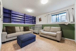 Photo 21: 130 WESTGLEN Crescent: Spruce Grove House for sale : MLS®# E4150734