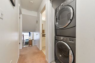Photo 11: 130 WESTGLEN Crescent: Spruce Grove House for sale : MLS®# E4150734