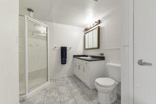 Photo 23: 130 WESTGLEN Crescent: Spruce Grove House for sale : MLS®# E4150734