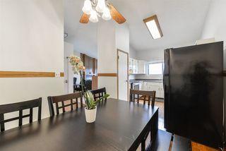 Photo 7: 130 WESTGLEN Crescent: Spruce Grove House for sale : MLS®# E4150734