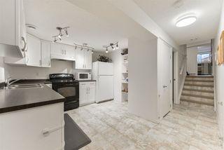 Photo 24: 130 WESTGLEN Crescent: Spruce Grove House for sale : MLS®# E4150734