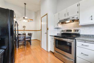 Photo 9: 130 WESTGLEN Crescent: Spruce Grove House for sale : MLS®# E4150734