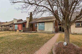 Photo 1: 130 WESTGLEN Crescent: Spruce Grove House for sale : MLS®# E4150734