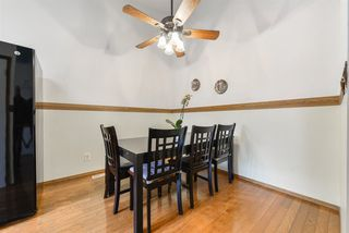 Photo 6: 130 WESTGLEN Crescent: Spruce Grove House for sale : MLS®# E4150734