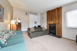 Photo 3: 130 WESTGLEN Crescent: Spruce Grove House for sale : MLS®# E4150734