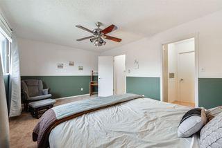 Photo 16: 130 WESTGLEN Crescent: Spruce Grove House for sale : MLS®# E4150734