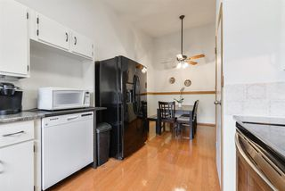 Photo 10: 130 WESTGLEN Crescent: Spruce Grove House for sale : MLS®# E4150734