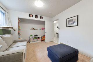 Photo 22: 130 WESTGLEN Crescent: Spruce Grove House for sale : MLS®# E4150734