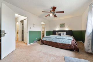 Photo 15: 130 WESTGLEN Crescent: Spruce Grove House for sale : MLS®# E4150734