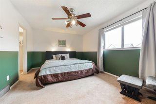 Photo 14: 130 WESTGLEN Crescent: Spruce Grove House for sale : MLS®# E4150734