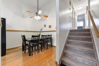 Photo 5: 130 WESTGLEN Crescent: Spruce Grove House for sale : MLS®# E4150734
