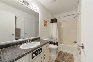 Photo 12: 130 WESTGLEN Crescent: Spruce Grove House for sale : MLS®# E4150734