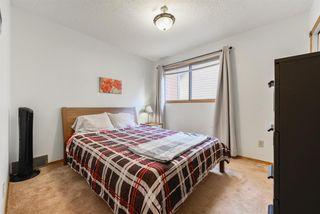 Photo 13: 130 WESTGLEN Crescent: Spruce Grove House for sale : MLS®# E4150734