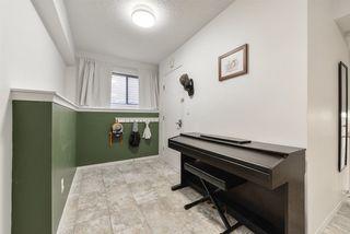 Photo 18: 130 WESTGLEN Crescent: Spruce Grove House for sale : MLS®# E4150734