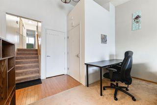 Photo 4: 130 WESTGLEN Crescent: Spruce Grove House for sale : MLS®# E4150734