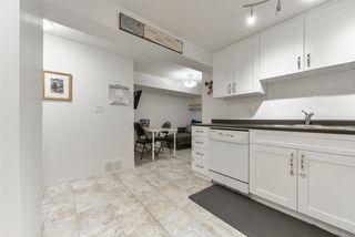 Photo 26: 130 WESTGLEN Crescent: Spruce Grove House for sale : MLS®# E4150734