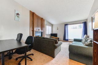 Photo 2: 130 WESTGLEN Crescent: Spruce Grove House for sale : MLS®# E4150734
