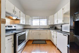 Photo 8: 130 WESTGLEN Crescent: Spruce Grove House for sale : MLS®# E4150734