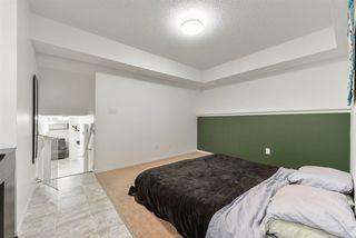 Photo 19: 130 WESTGLEN Crescent: Spruce Grove House for sale : MLS®# E4150734