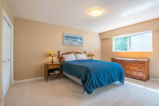 Photo 15: 2959 PASTURE Circle in Coquitlam: Ranch Park House for sale : MLS®# R2356284