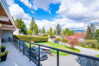Main Photo: 2959 PASTURE Circle in Coquitlam: Ranch Park House for sale : MLS®# R2356284