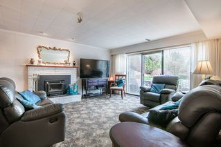 Photo 19: 2959 PASTURE Circle in Coquitlam: Ranch Park House for sale : MLS®# R2356284