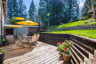 Photo 5: 2959 PASTURE Circle in Coquitlam: Ranch Park House for sale : MLS®# R2356284