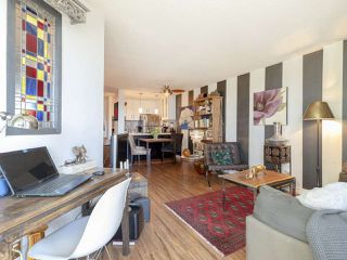 """Photo 5: 702 1040 PACIFIC Street in Vancouver: West End VW Condo for sale in """"CHELSEA TERRACE"""" (Vancouver West)  : MLS®# R2357124"""