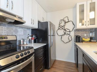"""Photo 14: 702 1040 PACIFIC Street in Vancouver: West End VW Condo for sale in """"CHELSEA TERRACE"""" (Vancouver West)  : MLS®# R2357124"""