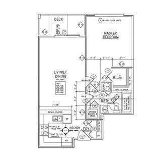 """Photo 11: 405 8183 121A Street in Surrey: Queen Mary Park Surrey Condo for sale in """"CELESTE"""" : MLS®# R2359294"""