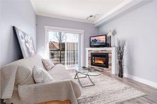 """Photo 12: 405 8183 121A Street in Surrey: Queen Mary Park Surrey Condo for sale in """"CELESTE"""" : MLS®# R2359294"""