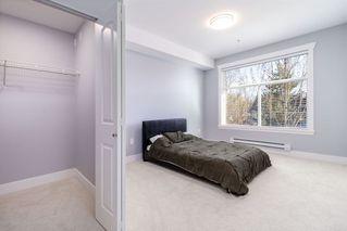 """Photo 16: 405 8183 121A Street in Surrey: Queen Mary Park Surrey Condo for sale in """"CELESTE"""" : MLS®# R2359294"""