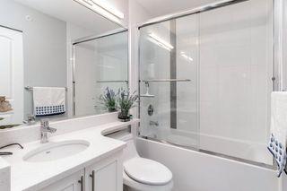 """Photo 18: 405 8183 121A Street in Surrey: Queen Mary Park Surrey Condo for sale in """"CELESTE"""" : MLS®# R2359294"""