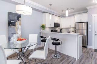 """Photo 10: 405 8183 121A Street in Surrey: Queen Mary Park Surrey Condo for sale in """"CELESTE"""" : MLS®# R2359294"""