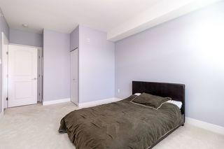 """Photo 17: 405 8183 121A Street in Surrey: Queen Mary Park Surrey Condo for sale in """"CELESTE"""" : MLS®# R2359294"""