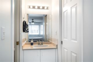 "Photo 16: 30 3087 IMMEL Street in Abbotsford: Central Abbotsford Townhouse for sale in ""Clayburn Estates"" : MLS®# R2359135"