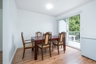"Photo 6: 30 3087 IMMEL Street in Abbotsford: Central Abbotsford Townhouse for sale in ""Clayburn Estates"" : MLS®# R2359135"