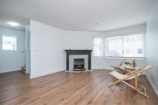 "Photo 10: 30 3087 IMMEL Street in Abbotsford: Central Abbotsford Townhouse for sale in ""Clayburn Estates"" : MLS®# R2359135"