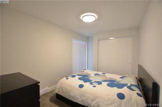 Photo 16: 401 826 Esquimalt Road in VICTORIA: Es Esquimalt Condo Apartment for sale (Esquimalt)  : MLS®# 408466