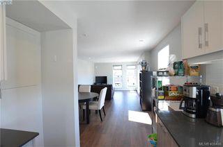 Photo 11: 401 826 Esquimalt Road in VICTORIA: Es Esquimalt Condo Apartment for sale (Esquimalt)  : MLS®# 408466
